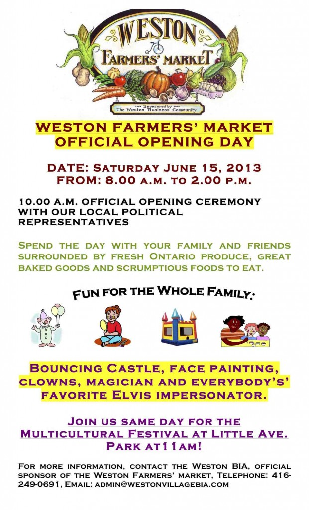 WESON FARMERS FLYER.2